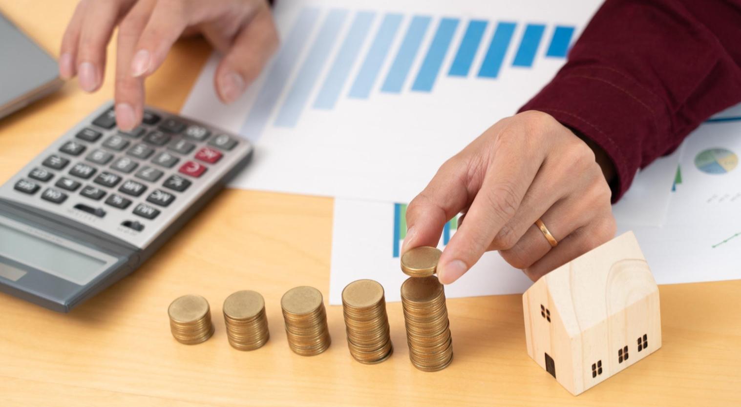Errores comunes antes de firmar la hipoteca