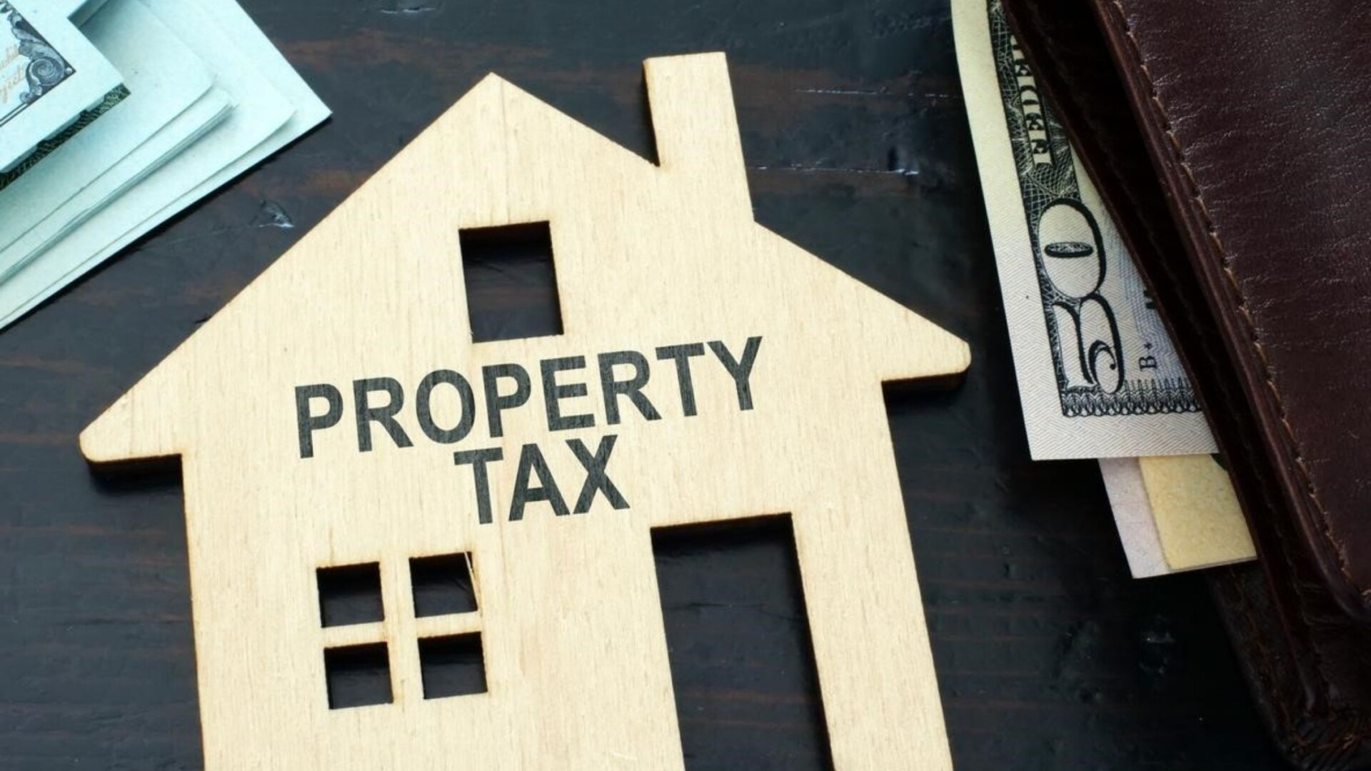 Los gastos e impuestos que se incluyen en la compra de una vivienda