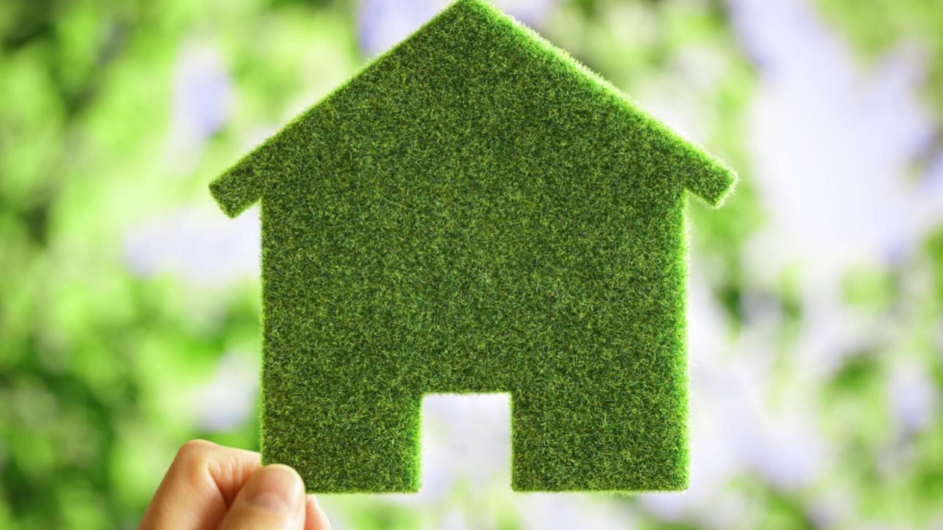 Conoce algunos tipos de energías renovables para su uso en el hogar